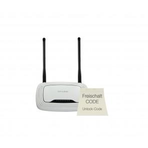 Roco 10814 - WLAN-Package+Z21 App