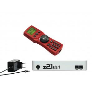 Roco 10833 - z21-Start Basic Set