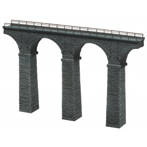 Roco 15011 - Bausatz Ravenna-Viadukt