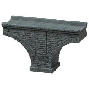 Roco 15013 - Brückenbogen Ravenna