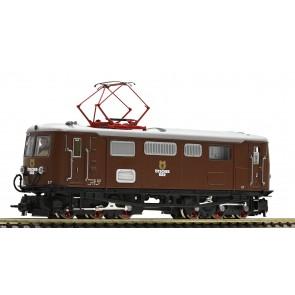 Roco 33229 - E-Lok 1099.007 Ötscherbär NÖVO