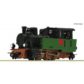 Roco 33238 - H0e-Dampflok RüKB