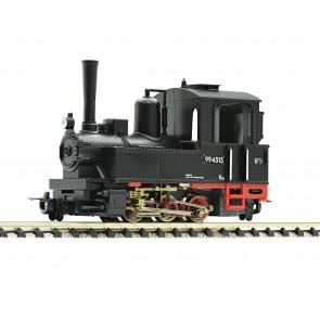 Roco 33241 - H0e Feldbahndampfl. BR99