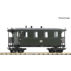Roco 34060 - Personenwagen, DR