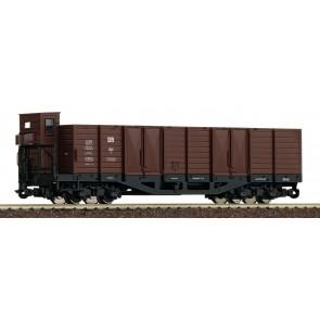 Roco 34528 - Off.Güterwg. 4a. H0e