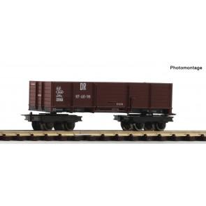 Roco 34620 - Offener Güterwagen, DR