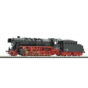 Roco 36019 - Dampflok BR 44 DR Kohle