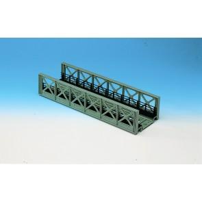 Roco 40080 - Brücke Kastenform 228,6mm