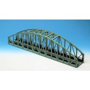 Roco 40081 - Bogenbrücke 457,2mm