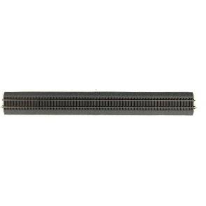 Roco 42506 - Gerade G4 920mm       VP3