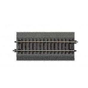 Roco 42512 - Gerade G12 115mm     VP6