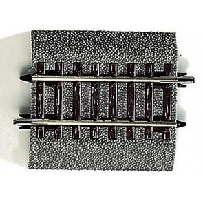 Roco 42513 - Gerade G14 57.5mm    VP6