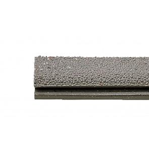 Roco 42650 - Böschungsteile 360mm 6 St.