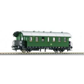 """Roco 44201 - Personenwagen 2. Kl. """"Donnerbüchse"""", DB"""