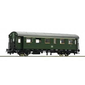 Roco 44212 - 1.Kl. Donnerbüchse DB