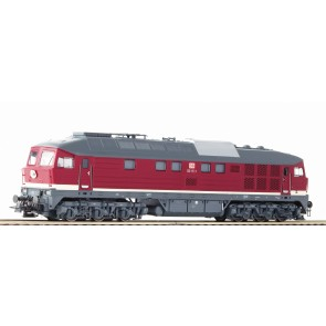 Roco 52461 - Diesellok BR 232 DB-AG HE-Snd.
