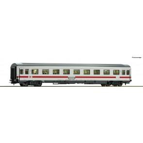 Roco 54160 - IC Wagen 1. Kl. DB AG