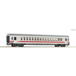 Roco 54161 - IC Wagen 2. Kl. DB AG