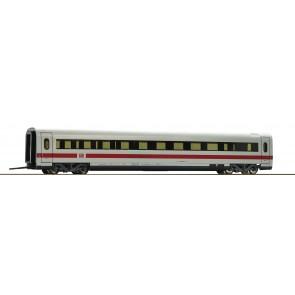 Roco 54270 - ICE Zwischenwagen 1.Kl.