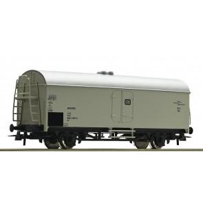 Roco 56125 - Kühlwagen DB, weiß