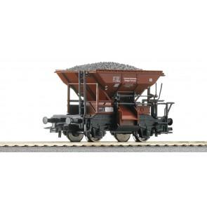 Roco 56248 - Talbot Schotterwagen DRG