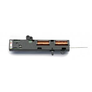 Roco 61195 - Weichenantrieb elektrisch
