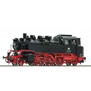 Roco 62197 - Dampflok BR 064 DB
