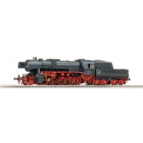 Roco 62270 - Stoomloc BR 52 DB