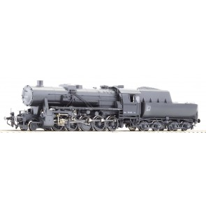 Roco 62278 - Stoomloc BR 52 DRB