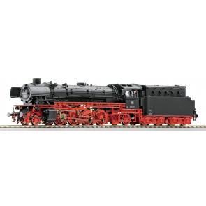 Roco 62315 - Stoomloc BR 042 DB