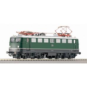 Roco 62491 - E-loc BR 140 DB