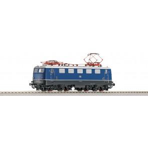 Roco 62625 - E-loc BR 141 DB