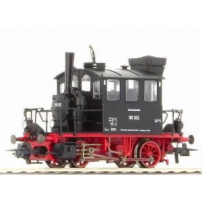 Roco 63230 - Stoomloc BR 98 DB