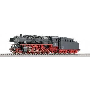 Roco 63235 - Stoomloc BR 044 DB