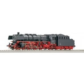 Roco 63282 - Stoomloc BR 03 DB