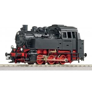 Roco 63289 - Dampflok BR 80