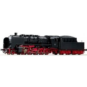 Roco 63296 - Stoomloc 4903 NS