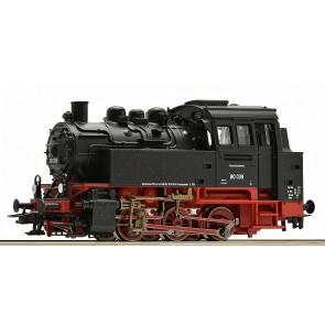Roco 63338 - Dampflok BR 80 DB