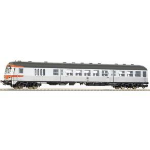 Roco 64663 - Nahverkehrs-Steuerwagen, DB