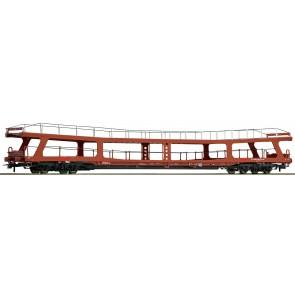 Roco 67568 - Autotransportwag. DDm EETC