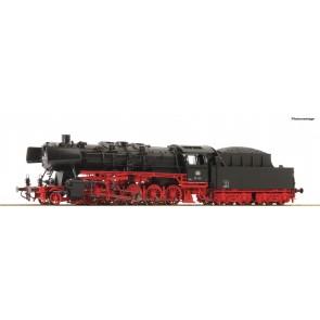 Roco 70256 - Dampflok BR 50 DB Snd.
