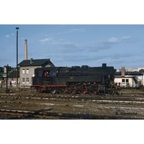 Roco 71095 - Dampflok BR 95 DR