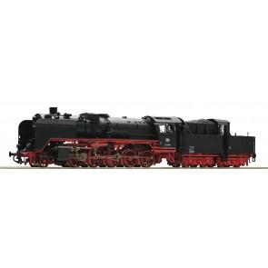 Roco 72174 - Dampflok 50 2487 DB Kab.