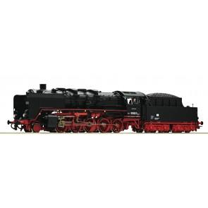 Roco 72177 - Dampflok 50 1002 DR Snd.