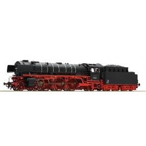 Roco 72194 - Dampflok 001 180 BEM