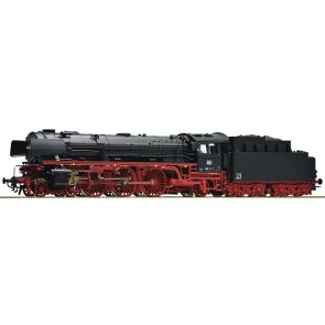 Roco 72199 - Dampflok BR 001 SND. Neubauk.