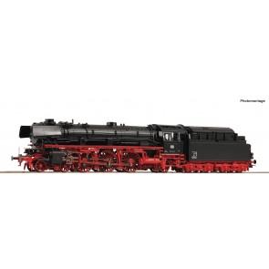 Roco 73121 - Dampflok BR 03.10 DB Snd.