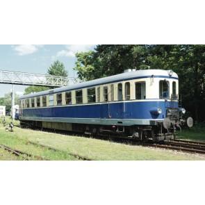 Roco 73143 - Dieseltriebwag.Rh 5042 ÖBB Snd
