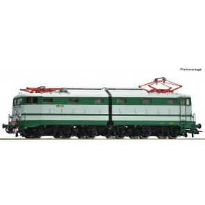 Roco 73165 - E-Lok E.646.043 FS Snd.