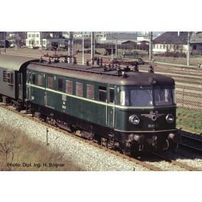Roco 73296 - E-Lok 1046.12 grün